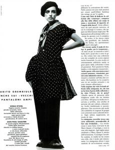 Watson_Vogue_Italia_February_1988_01_16.thumb.png.fc8d3fa11450c710bdcdd049f73004a4.png