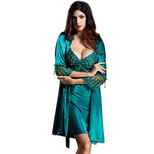 Xifenni-Gewaad-Sets-Vrouwelijke-Zachtheid-Satijn-Zijde-Nachtkleding-2020-Nieuwe-Vrouwen-Kant-Borduurwerk-Twee-Stuk-Sexy.jpg_960x960(2).jpg