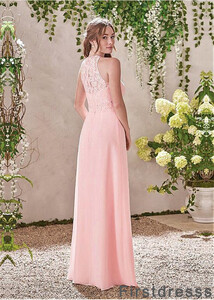 all-sizes-bridesmaids-uk-dresses-t801525353742-1-673x943.jpg