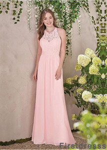 all-sizes-bridesmaids-uk-dresses-t801525353742-main-443x620.jpg