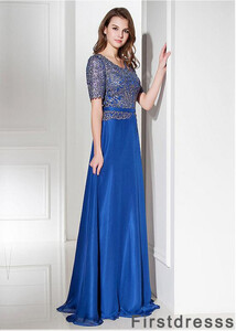 australian-evening-dress-brands-online-t801525360432-1-673x943.jpg