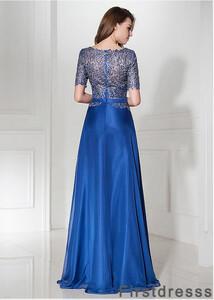 australian-evening-dress-brands-online-t801525360432-2-673x943.jpg