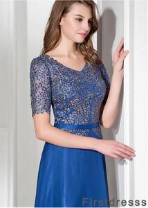 australian-evening-dress-brands-online-t801525360432-3-673x943.jpg