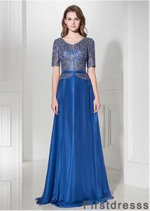 australian-evening-dress-brands-online-t801525360432-main-443x620.jpg