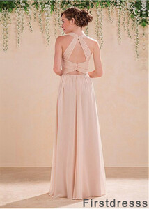 bodycon-bridesmaid-dresses-t801525662825-1-673x943.jpg