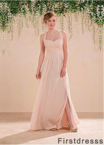 bodycon-bridesmaid-dresses-t801525662825-main-443x620.jpg