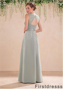 bridesmaid-dress-designers-list-t801525663800-1-673x943.jpg