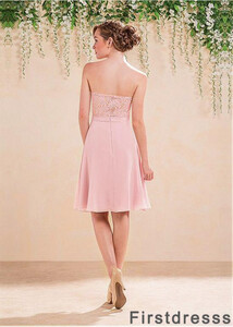 bridesmaid-dress-shopping-t801525662827-1-673x943.jpg