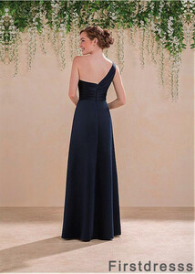 bridesmaid-dresses-big-sale-uk-t801525355574-1-673x943.jpg