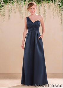 bridesmaid-dresses-big-sale-uk-t801525355574-main-673x943.jpg