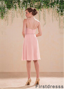 bridesmaid-dresses-shops-uk-t801525356530-1-673x943.jpg