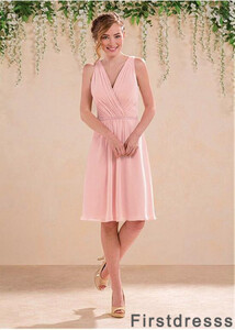 bridesmaid-dresses-shops-uk-t801525356530-main-443x620.jpg
