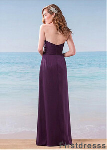 bridesmaid-dresses-uk-online-t801525355909-1-673x943.jpg