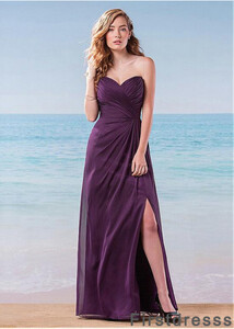 bridesmaid-dresses-uk-online-t801525355909-main-443x620.jpg