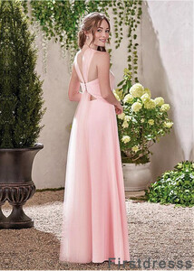 bridesmaids-dresses-for-fifteen-years-old-t801525356337-1-673x943.jpg