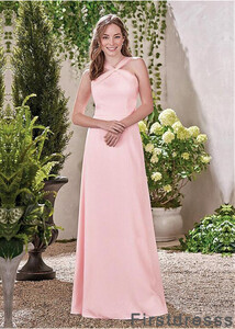 bridesmaids-dresses-for-fifteen-years-old-t801525356337-main-443x620.jpg
