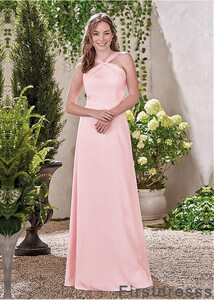 bridesmaids-dresses-for-fifteen-years-old-t801525356337-main-673x943.jpg