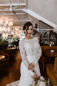 camden-high-neck-lace-wedding-dress.jpg