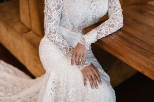 camden-lace-sleeve-wedding-gown-mermaid.jpg