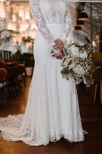 camden-mermaid-lace-long-sleeve-illusion-bodice-wedding-dress.jpg