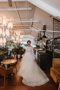 camden-overskirt-princess-highneck-long-sleeve-wedding-gown.jpg