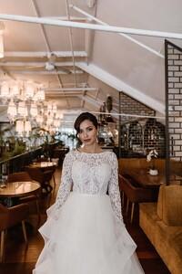 camden-princess-detachable-skirt-princess-wedding-gown.jpg