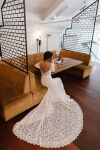 camden-wedding-dress-lce-train-low-back.jpg
