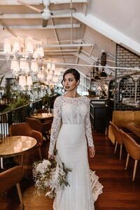 camden-wedding-gown-high-neck-long-sleeve.jpg