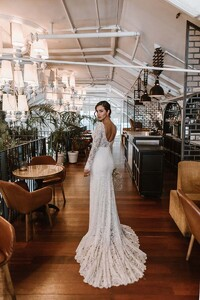 camden-wedding-gown-open-back-fishtail.jpg
