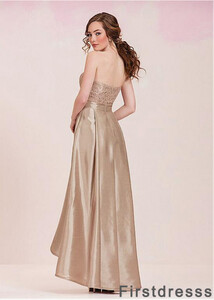 cheap-bridesmaid-dresses-ebay-t801525663923-1-673x943.jpg