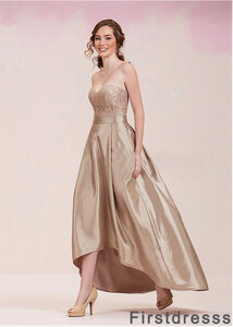 cheap-bridesmaid-dresses-ebay-t801525663923-main-673x943.jpg