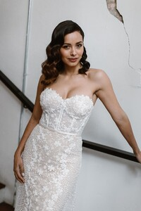 cindy-champagne-fitted-wedding-gown.jpg