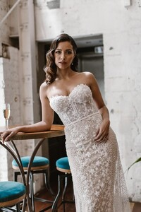 cindy-lace-fit-and-flare-wedding-gown.jpg