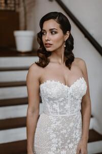 cindy-strapless-illusion-bodice-wedding-dress.jpg