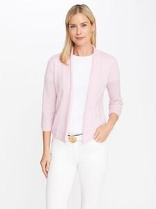 clemson_0169571022_light-pink_topcrop.jpg