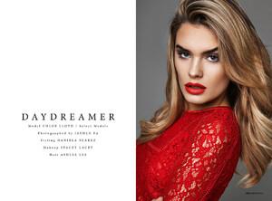 daydreamer1.jpg