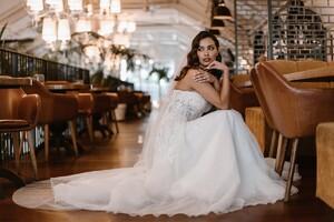 demi-princess-wedding-dress.jpg