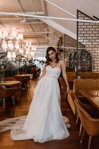demi-princess-wedding-gown-lace-sweetheart.jpg