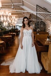 demi-wedding-gown-illusion-lace-bodice.jpg