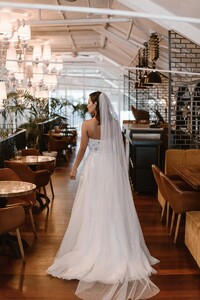 demi-wedding-gown-lace-tulle-princess.jpg