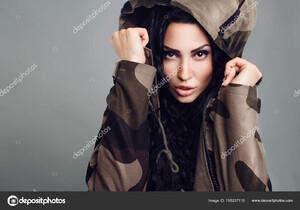 depositphotos_198257110-stock-photo-photo-of-a-beautiful-asian.jpg