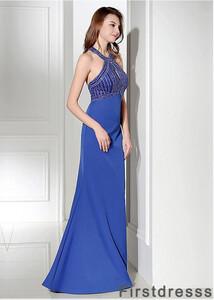 dillards-evening-dresses-t801525360435-1-673x943.jpg