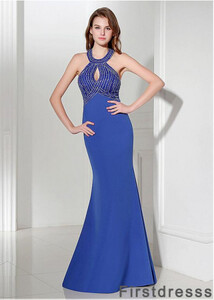 dillards-evening-dresses-t801525360435-main-443x620.jpg