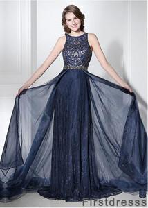ebay-evening-dresses-2018-t801525405410-1-673x943.jpg
