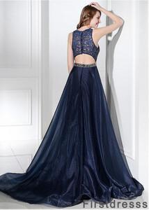 ebay-evening-dresses-2018-t801525405410-2-673x943.jpg