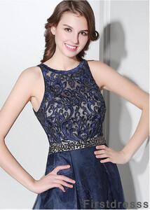 ebay-evening-dresses-2018-t801525405410-3-673x943.jpg