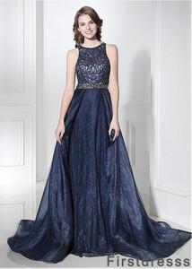 ebay-evening-dresses-2018-t801525405410-main-673x943.jpg