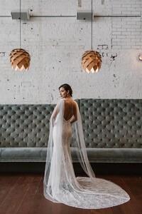 jamieson-low-back-sparkle-wedding-gown.jpg