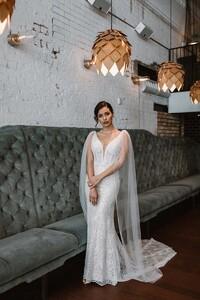 jamieson-plunging-neckline-lace-wedding-dress.jpg