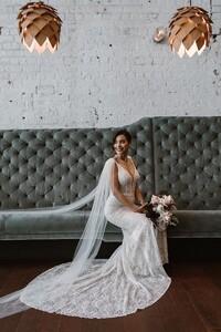 jamieson-sparkle-fitted-wedding-dress.jpg